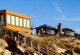 Pajaro Dunes resort - Watsonville, CA