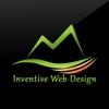 Inventive Web Design - CLOSED
