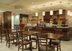 Wingate By Wyndham - New York, NY