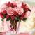 Flowers By Hreshtak