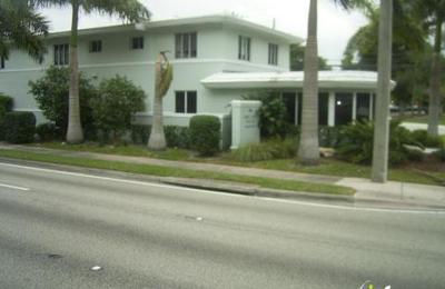 Jorge C Coro DMD MS - Coral Gables, FL