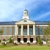 Aiken County Government