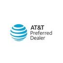 AT&T Prefered Dealer - Home Bundle