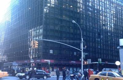 Corporate Image Media - New York, NY
