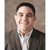 Chris Lair - State Farm Insurance Agent