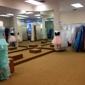 Allure Bridal Salon - Livonia, MI