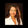 Rachel Bhan - State Farm Insurance Agent