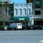 Tradepost Entertainment - Topeka, KS