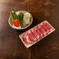 Ichiriki Japanese Nabe Restaurant - Aiea, HI