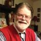 Dr. David S Hoskins, MD - Minden, NV