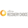 Addiction Recovery Choice