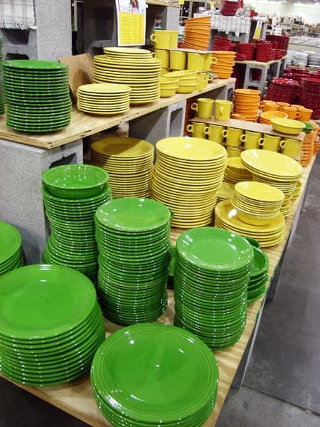Old Time Pottery 204 State Road 436 Casselberry Fl 32707 Yp Com