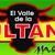 Elvalle De La Sultana Market