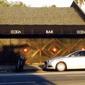 Coda - Sherman Oaks, CA. Coda Bar
