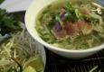Ha Long Pho Noodle House - Honolulu, HI