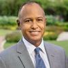 Louis M Bell Jr - Ameriprise Financial Services, Inc.