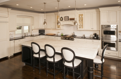 five star kitchens valley stream ny - Star Kitchen