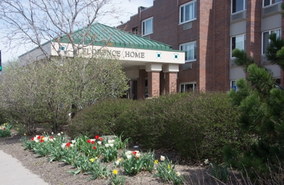 Florence Home Healthcare - Omaha, NE