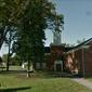 Abysisinia Christ Centered Ministries - Southfield, MI. Abyssinia