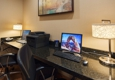 Best Western Plus University Inn - Olean, NY