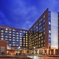 The Westin Birmingham - Birmingham, AL
