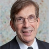 Dr. James Kalpaxis