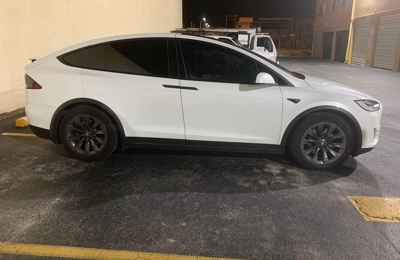 Best Window Tinting and Car Accessories in Miami (mobile tints service) - Miami, FL