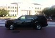 Sugar Land Ultra Town Car & Limo - Sugar Land, TX