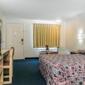 Motel 6 - Cincinnati, OH