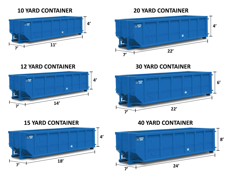 Discount Dumpster Rental 3601 S Congress Ave Ste C100 Austin Tx 78704 Yp Com