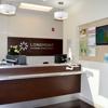Longmont Modern Dentistry and Orthodontics