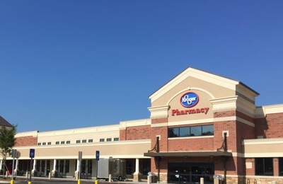 Kroger Pharmacy - Nashville, TN