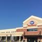 Kroger Pharmacy - Maineville, OH