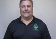 Greenway Products & Services, LLC - New Brunswick, NJ. Anthony Fabrizio