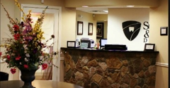 Sumbera & Rivera Dental - Victoria, TX