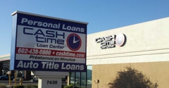 Extended payday loans bad credit image 2