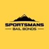 Sportsmans Bail Bonds