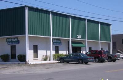 Coopers Refrigeration - Murfreesboro, TN