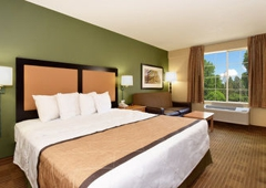 Extended Stay America Washington DC - Dulles Airport - Sterling - Sterling, VA