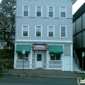 Delaney's Pizza - Gloucester, MA