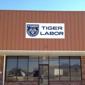 Tiger Labor & Staffing Inc - Baton Rouge, LA