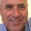 Peter McClure: Allstate Insurance