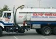 Rapid-Rooter Plumbing & Drain Service - Pompano Beach, FL