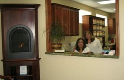 Dr. Teeth - Whitney Bryant, DDS - Reno, NV