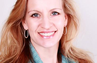 Liz B. Quilting, Longarm Quilting Co. - Stafford, VA