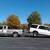 C Js Vehicle Hauling & Roadside Services LLC