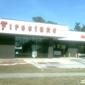 Firestone Complete Auto Care - Tampa, FL