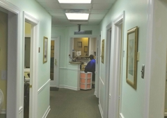 Ashley Dental Associates - North Charleston, SC