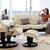 Allen Wayside Furniture