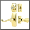Local Locksmith Services in South Jordan UT